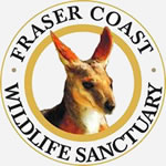 Fraser Coast Wildlife Sanctuary